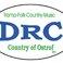 Profilový obrázek DRC-Ostrov