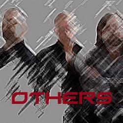 Profilový obrázek Others