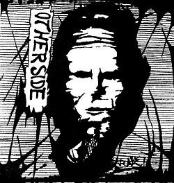 Profilový obrázek OTHERSIDE