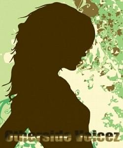 Profilový obrázek Otherside Voicez