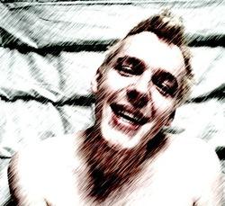 Profilový obrázek Otto Weiss