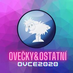 Profilový obrázek Ovečky a ostatní