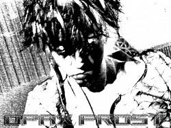 Profilový obrázek Ox