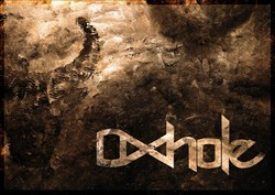 Profilový obrázek Oxhole
