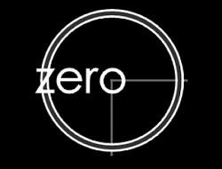 Profilový obrázek Ozero