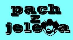Profilový obrázek PachZjeleňa