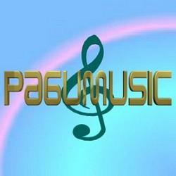 Profilový obrázek Pagumusic