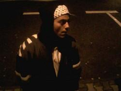 Profilový obrázek PainFull Gangsta's
