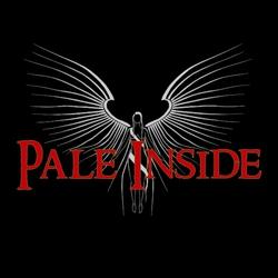 Profilový obrázek Pale Inside