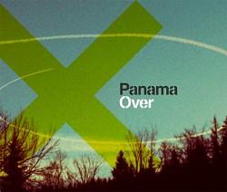 Profilový obrázek Panama