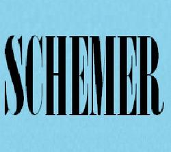 Profilový obrázek Schemer