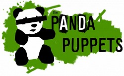 Profilový obrázek The Panda Puppets