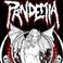 Profilový obrázek Pandemia