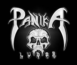 Profilový obrázek Panika Ludor
