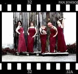 Profilový obrázek Pan Jomsoj