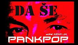 Profilový obrázek Pankpoper