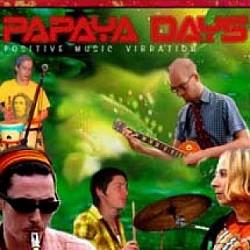 Profilový obrázek Papaya Days