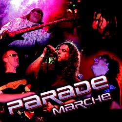 Profilový obrázek ParadeMarche