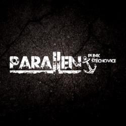 Profilový obrázek ParaLLen