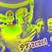Profilový obrázek Pára vod Huby