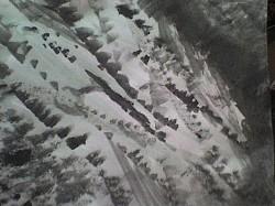 Profilový obrázek Pas mech aliby Ii