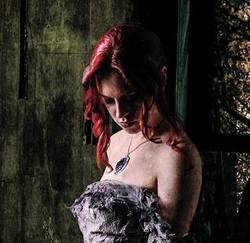 Profilový obrázek Passion For Sorrow