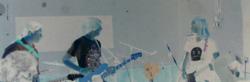 Profilový obrázek PA.CO. Nirvana revival
