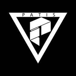 Profilový obrázek Patis