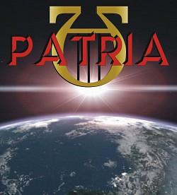 Profilový obrázek Patria
