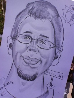 Profilový obrázek PatrickGUY