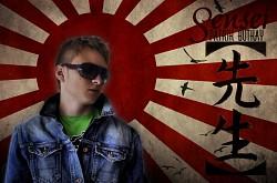 Profilový obrázek Patrik Butkay
