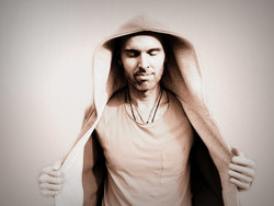 Profilový obrázek Patrik Kee