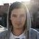 Profilový obrázek Pavel Callta