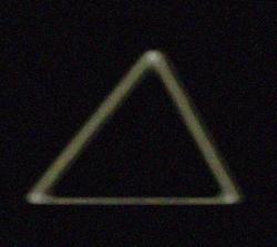 Profilový obrázek Pawkm