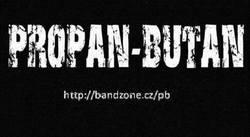 Profilový obrázek Propan-Butan