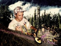 Profilový obrázek Pedro New project