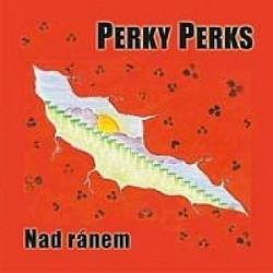 Profilový obrázek Perky Perks