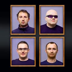 Profilový obrázek Personic