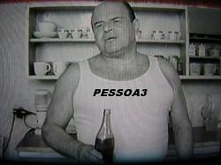 Profilový obrázek Pessoa3