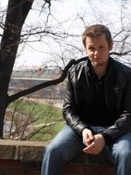 Profilový obrázek Peter Kovac