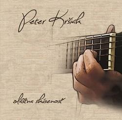 Profilový obrázek Peter Kršiak