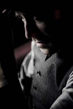 Profilový obrázek Petr Brant