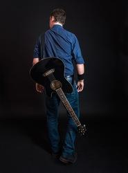Profilový obrázek Iggy Gott