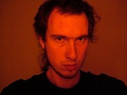 Profilový obrázek Král Kravál