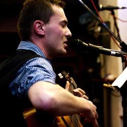 Profilový obrázek Petr Mašín