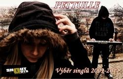 Profilový obrázek Pettulle
