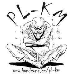 Profilový obrázek PL-KM