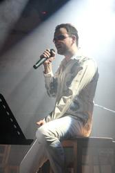 Profilový obrázek Filip Nováček