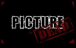 Profilový obrázek Picture