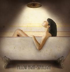 Profilový obrázek Pillow Fight
